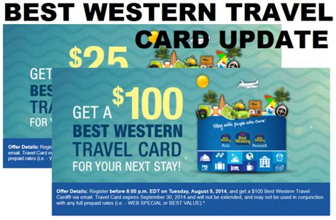 best western card best western rewards part 9