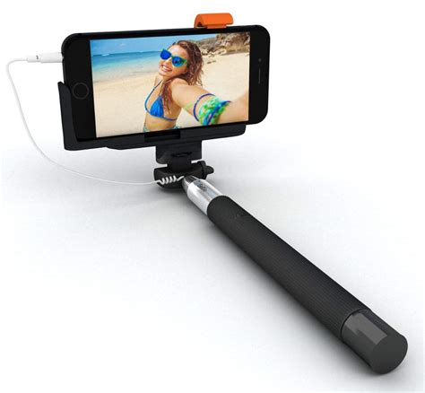 top 10 best iphone selfie sticks you buy heavy