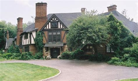 best bed and breakfast in ohio the o neil house bed and breakfast updated 2017 b b