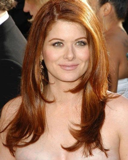 mobile haircuts austin 17 best ideas about debra messing on pinterest hottest