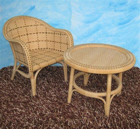 divani in rattan per interno tavoli mediaworld divani in midollino per interni