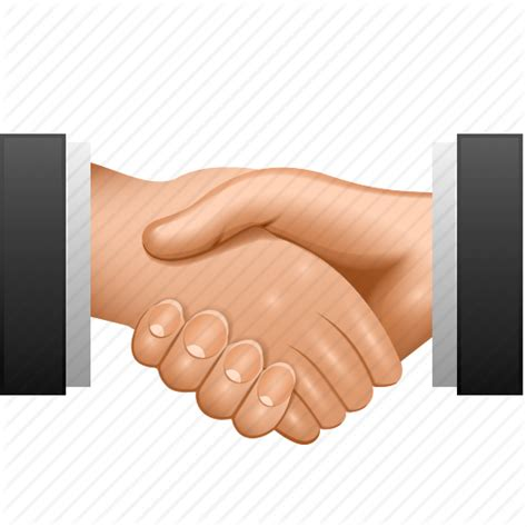 Cooperation png #10336 - Free Icons and PNG Backgrounds