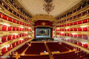 la scala opera house la scala theatre stock photos and pictures getty images
