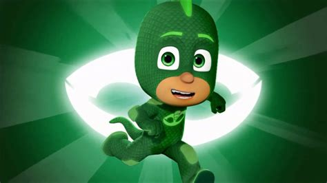 pj masks greg gekko game play kids android tablet mobile play store game babybubble