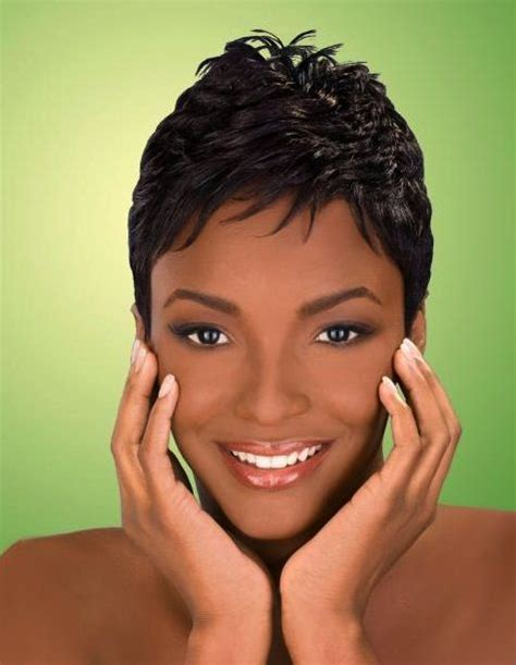 chicago short women haircuts going low really short natural hairstyles for black