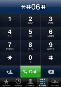 mobile phone imei number how to find your phone s imei number 187 unlockagents