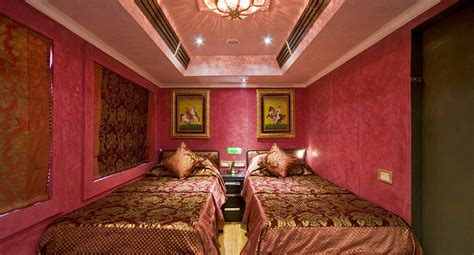 luxury trains of india luxury trains of india our pride and sterling