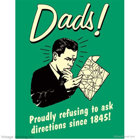 Happy Fathers Day Meme - happy fathers day clip art funny meme jokes sayings