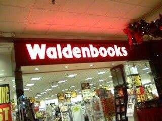 walden books 25 best images about waldenbooks on parks