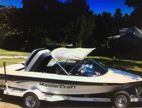 mastercraft upholstery mastercraft prostar 190 boats for sale