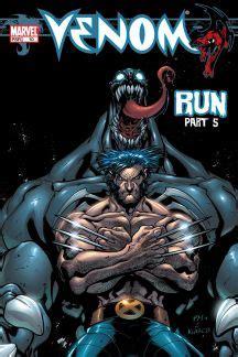 Venom 2003 2004 Marvel Comics 18 Book Series Ebook E Book venom 2003 10 comics marvel