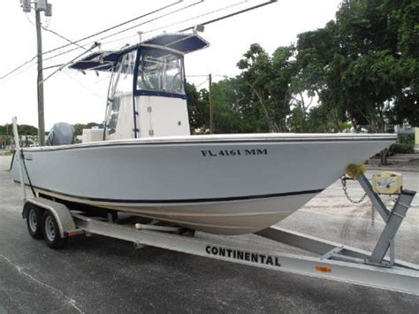 pathfinder boat rod holders 2003 pathfinder 23 open boats yachts for sale