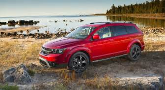 2016 dodge journey carsfeatured