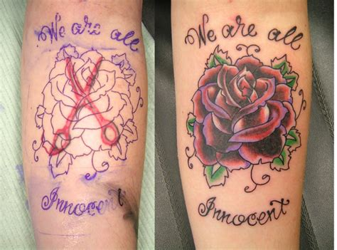 good cover up tattoo designs coverup picture