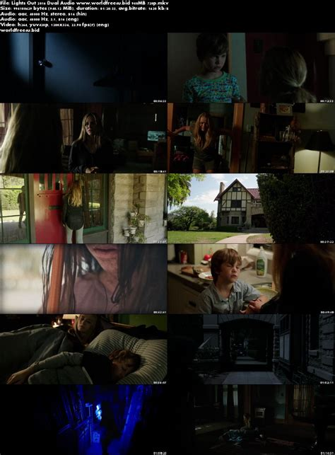 lights out full movie online free lights out 2016 720p dual audio 900mb movie download
