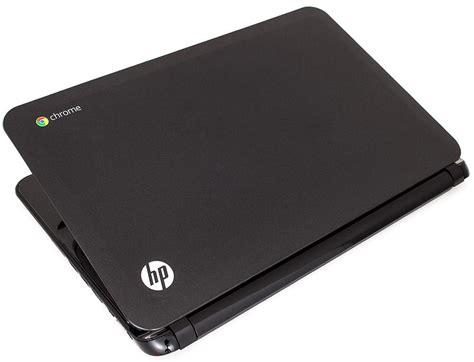 HP Pavilion Chromebook 14 Review & Rating   PCMag.com
