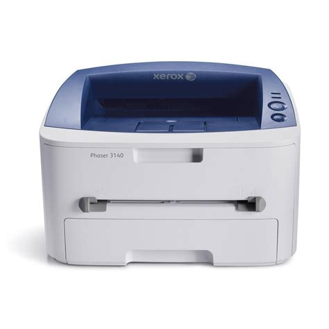 Printer Laser Xerox Phaser 3155 reset xerox phaser 3140 ereset fix firmware reset printer 100 toner