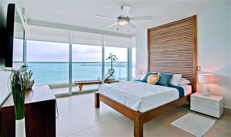 beach themed master bedroom white wood master bedroom beach style bedroom