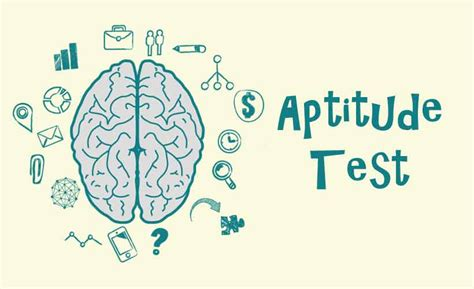 aptitude test aptitude test to filter students for jee put on hold
