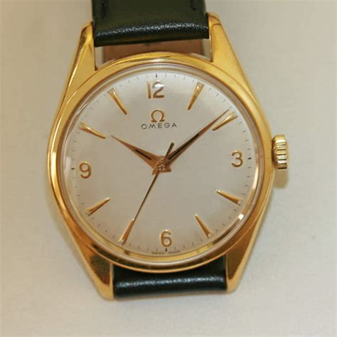 Omega Sidney buy 1960 s omega sold items sold omega watches sydney