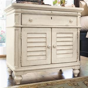 Paula Deen Furniture Dealers by Paula Deen Home 996 By Paula Deen By Universal Hudson
