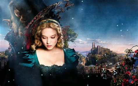 la belle et la movie review la belle et la b 234 te welcome to the legion welcome to the legion