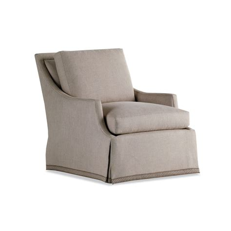 Jessica Charles 449 S Bridgette Swivel Chair Discount Charles Swivel Chair