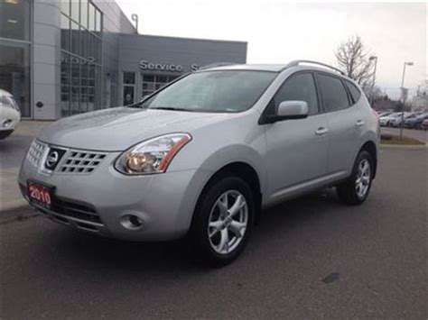 2010 nissan rogue tire size best tires for size suv autos post