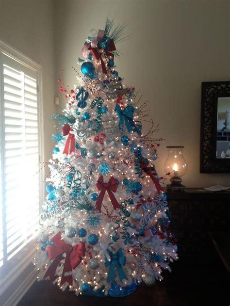 idea   treedecorated
