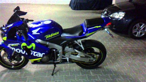 2006 honda rr 600 honda cbr 600 rr movistar pics specs and list of seriess
