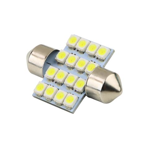 led dome light bulb led dome light bulb urbia me