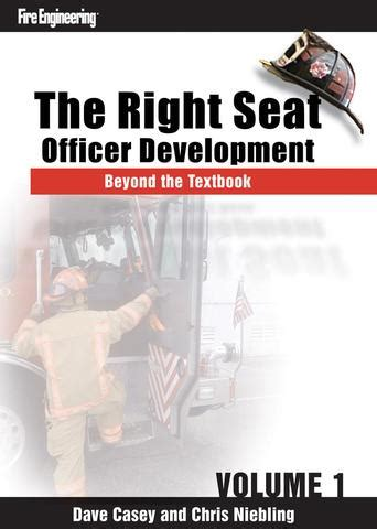 hounded by beyond investigations volume 1 books the right seat officer development beyond the textbook