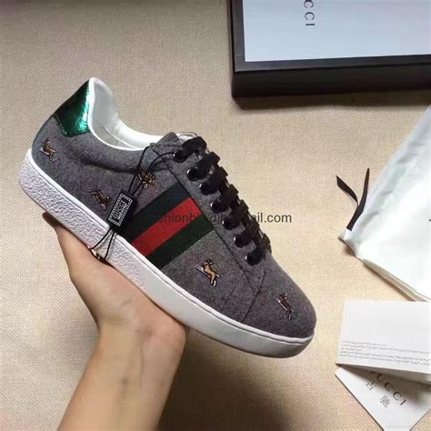 Gucci Shoes Sale cheap gucci sneakers for gucci low top sneakers gucci shoes on sale china