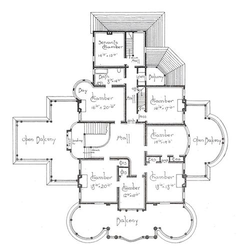 Home Design For Dummies Reading House Plans For Dummies Arts House Home Plans