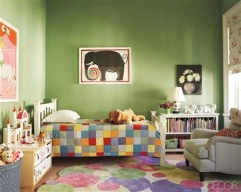 chambre enfant neutre chambre enfant en vert pour une atmosph 232 re