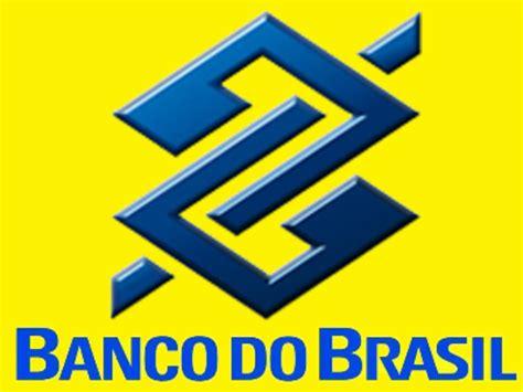 banco do brasil banco do brasil concurso 456 vagas sal 225 rios at 233 r 9