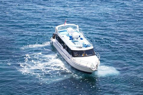 boat amed to gili packages offers amed to gili fast boat freebird express