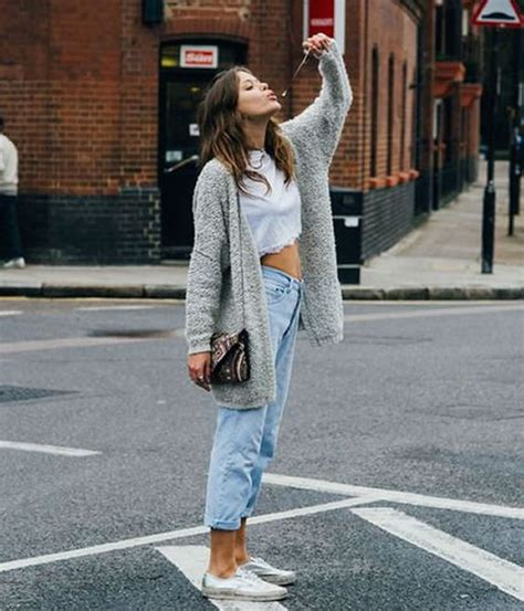 jean outfits on pinterest mutter jeans mama and jeans on pinterest