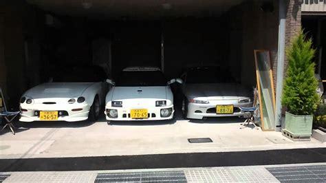 Suzuki Cappuccino Vs Honda Beat by 平成abcトリオ Mazda Autozam Az 1 Honda Beat Suzuki Cappuccino