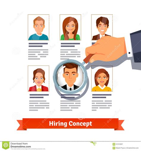 Do Managers Hire And We Are Hiring And Looking For Interns And Developers