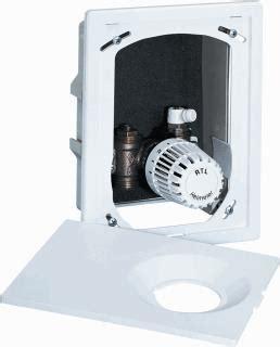vloerverwarming badkamer stuk heimeier multibox badkamer vloerverwarming aansluitset rtl