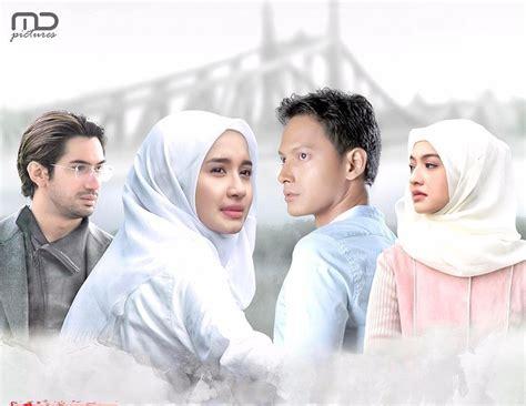 film bioskop indonesia september 2017 5 film bioskop indonesia yang paling ditunggu tahun 2017