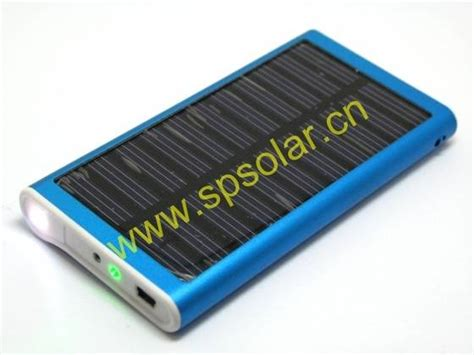 solar cellular charger teasss