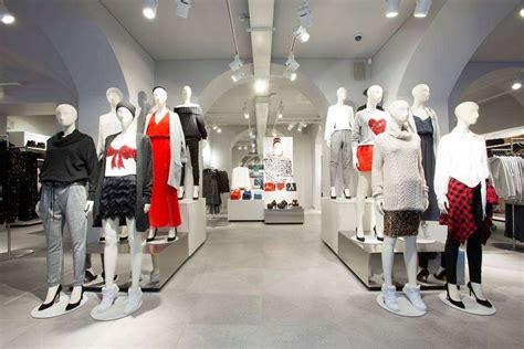 porte di catania 1 maggio fashion and the sicily opening h m catania