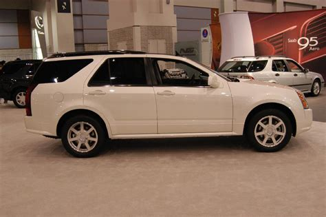 how to learn everything about cars 2005 cadillac escalade on board diagnostic system 2005 cadillac srx information and photos momentcar