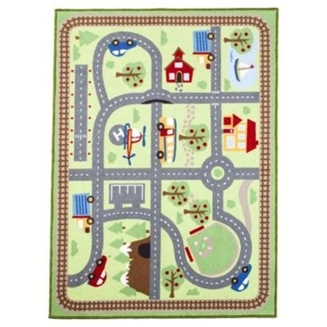 activity rugs circo 174 activity road rug