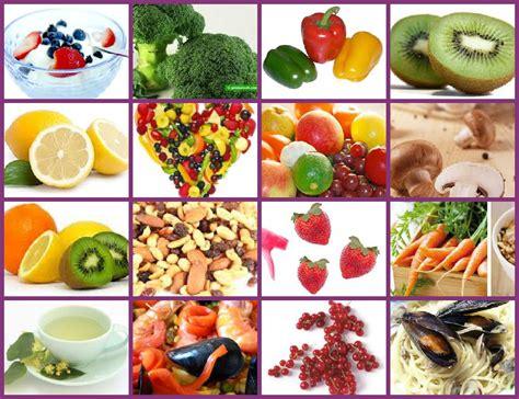alimenti contengono biotina la dieta della vitamina c salute e bellezza