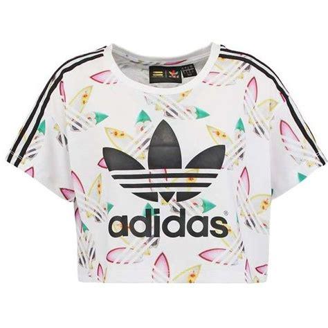 adidas t shirt pattern adidas originals pharrell williams found on polyvore