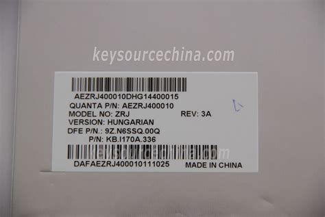 Keyboard Acer Acer Travelmate 8573 8573t 8573tg acer travelmate 5760 7750 p653 8573 8573tg 5360 6595