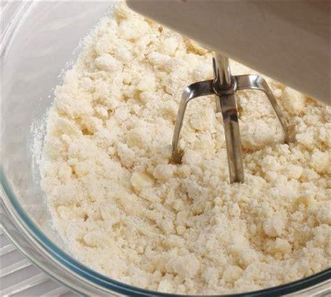 Oven Listrik Untuk Membuat Kue Kering resep membuat kue kering sukses tips resep kue